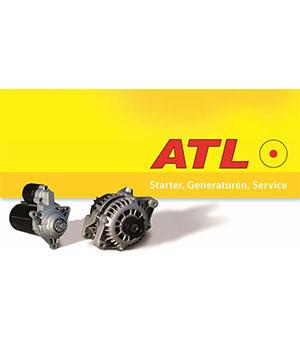 ATL_web1