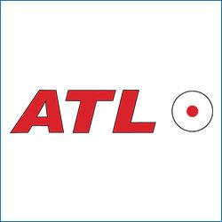 lief_logo_ATL