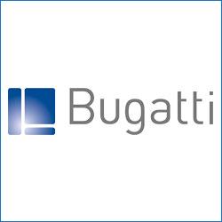 lief_logo_BUGATTI