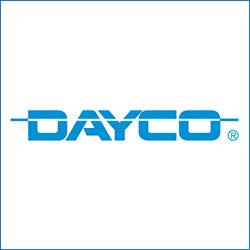 lief_logo_DAYCO