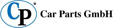 CP-Logo_GmbH