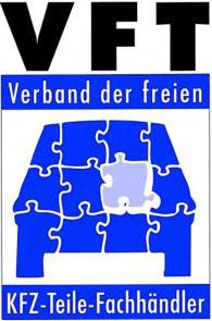 vft_logo