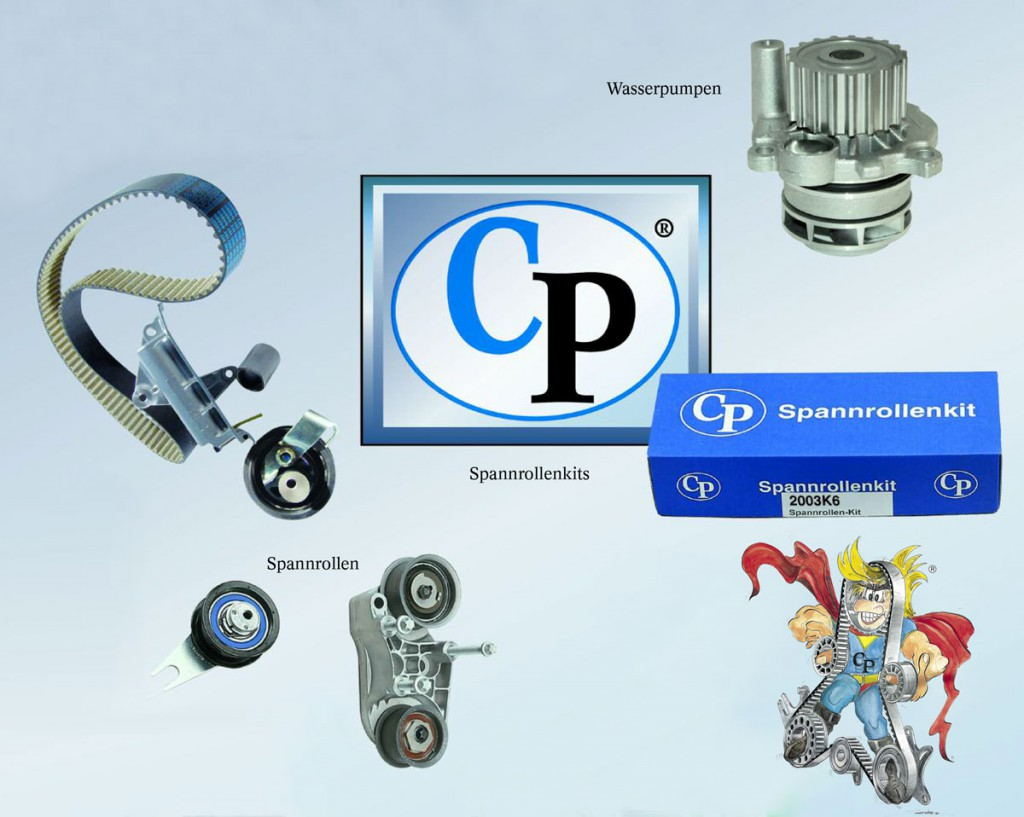 CP_Produkte