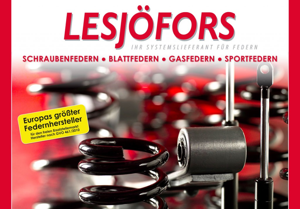 Lesjofors_1200_DE