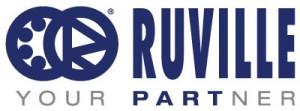 RZ_RUVILLE_Logo