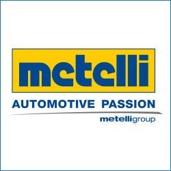 lief_logo_METELLI