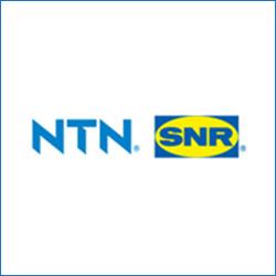 lief_logo_SNR
