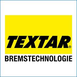 lief_logo_TEXTAR