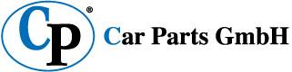 Car Parts GmbH